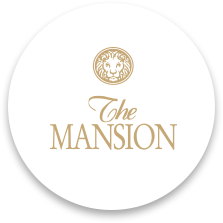 The Mansion on Main Street - Wedding and Event Venue in South Jersey