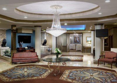 The-Mansion-On-Main-Street-Interior-03