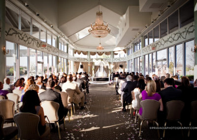 The-Mansion-On-Main-Street-Weddings-13