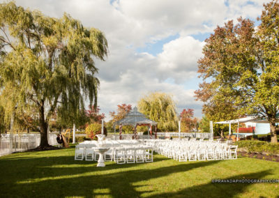 The-Mansion-On-Main-Street-Weddings-15