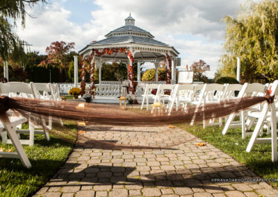 The-Mansion-On-Main-Street-Weddings-16
