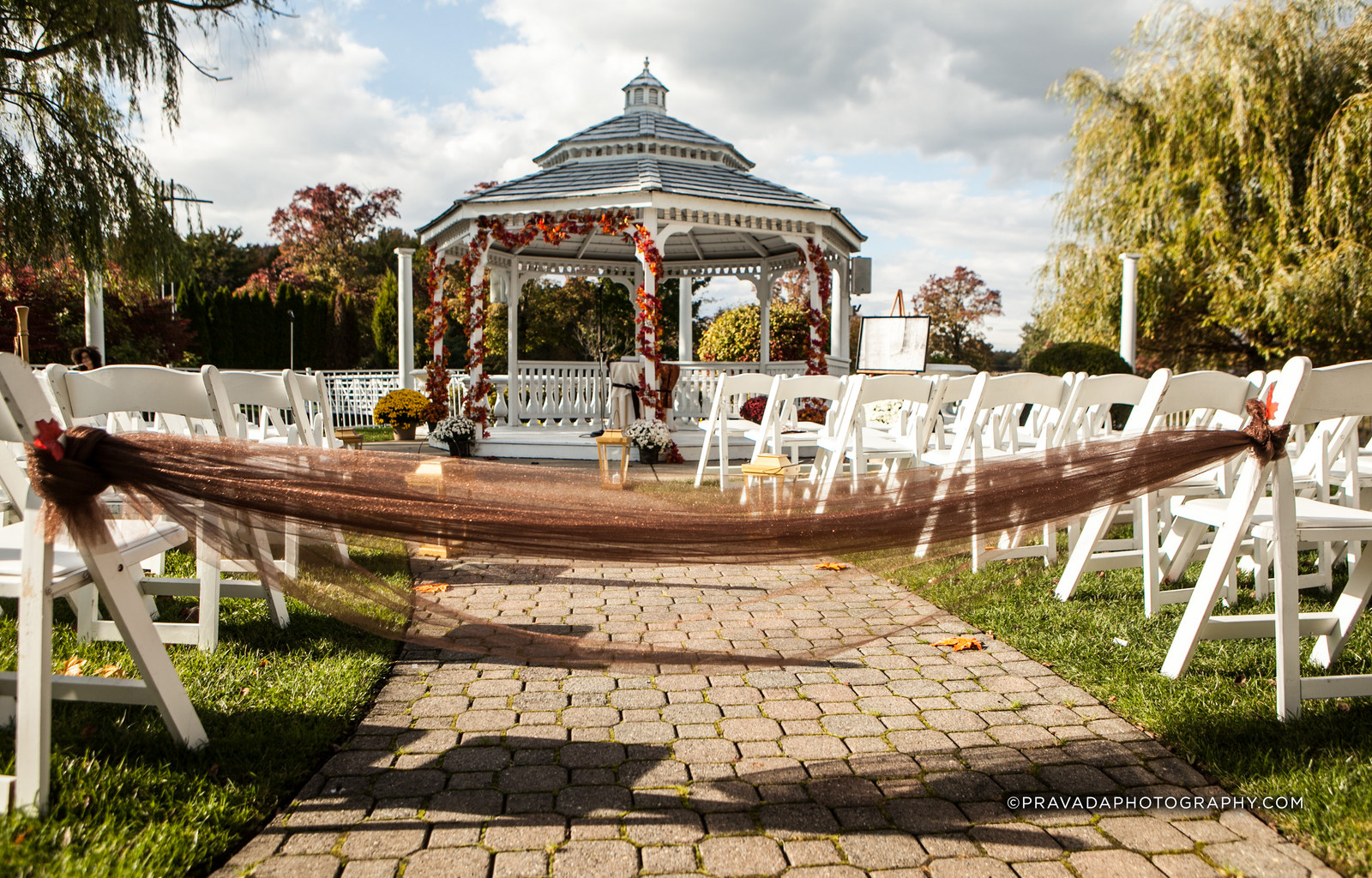 GALLERY-WEDDINGS | The Mansion on Main Street - Wedding and Event ...