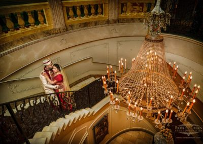 indian-wedding-mansiononmainstreet-02
