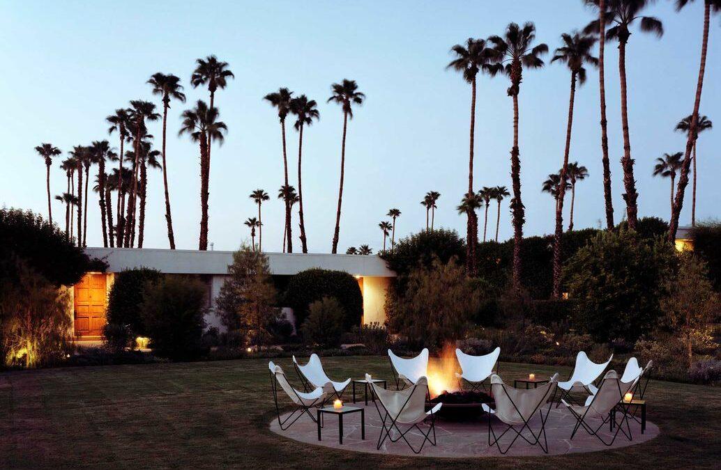 10 Most Romantic Honeymoon Resorts in the U.S.